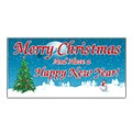 Christmas Banners Templates