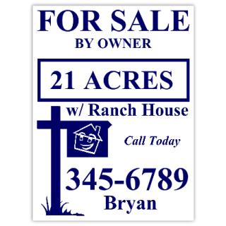 RealEstate104