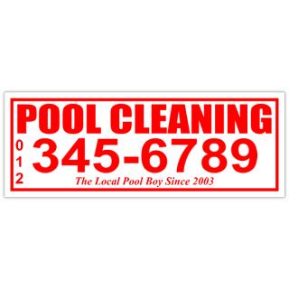 Pool103