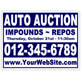 Auction102