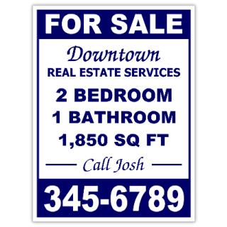 RealEstate+108