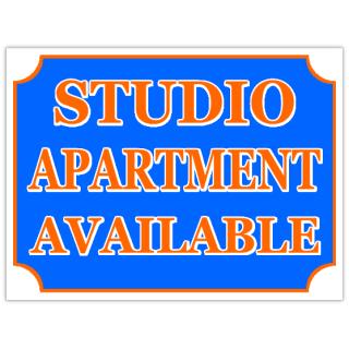 Apartment120
