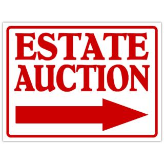Auction105