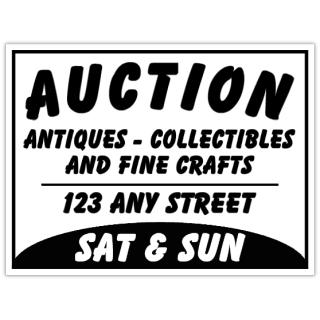 Auction109
