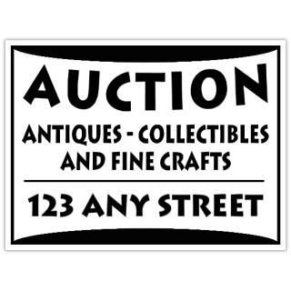 Auction110