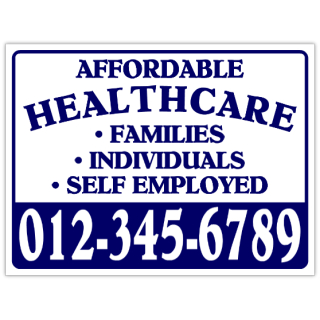 Insurance104