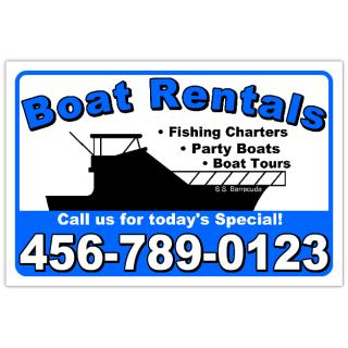 Boat+Rentals+101