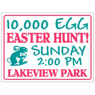 Easter102