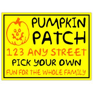Pumpkin+Patch+101