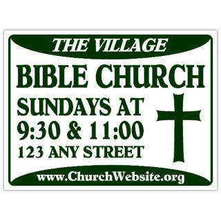 Church+106