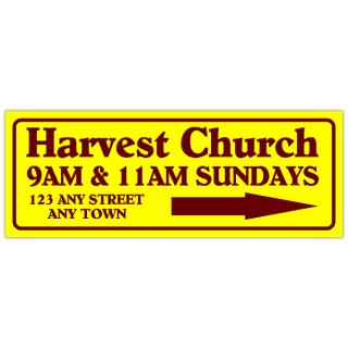 Church+107