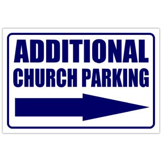 Church+108