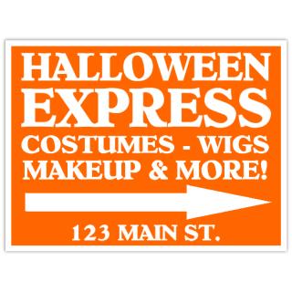 Halloween+Express+101