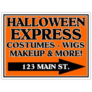 Halloween+Express+102