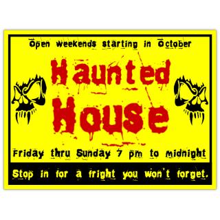 Haunted+House+104