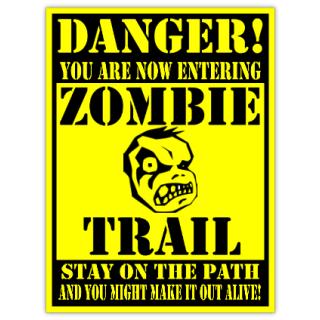 Zombie+Trail+101