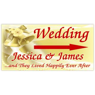 Wedding+Banner+101