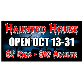 Haunted+House+101