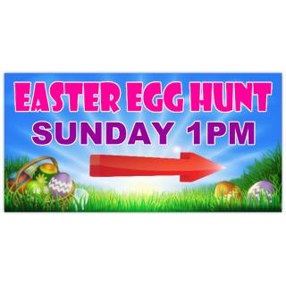 Easter+Egg+Hunt+101