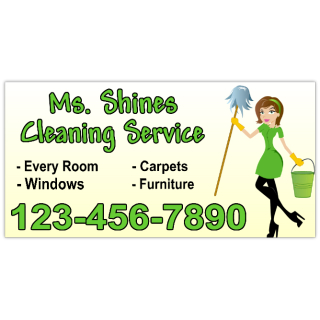 Cleaning+Service+Banner+101