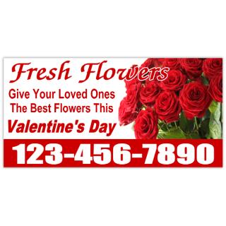 Valentines+Banner+104
