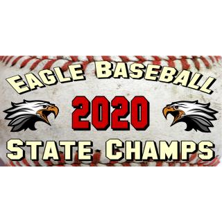 baseball banner 101 sport banner templates sports banners