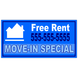 Free+Rent+Banner+101