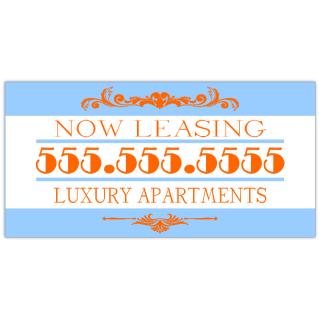 Luxury+Apartments+Banner+101
