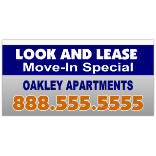Look+and+Lease+Banner+101