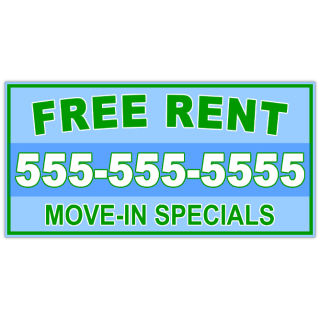 Free+Rent+Banner+102