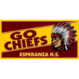 Go+Chiefs+Banner+101