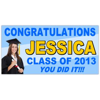 Graduation+Banner+102