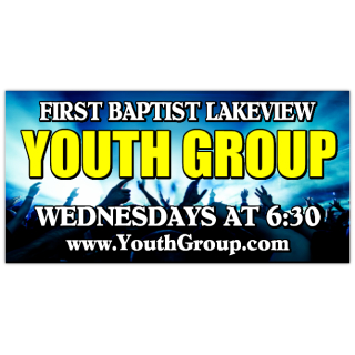 Youth+Group+Banner+101
