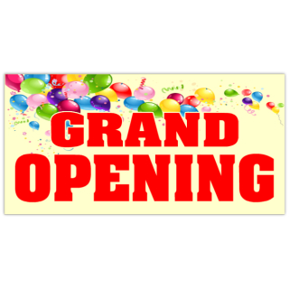 Grand+Opening+Banner+108