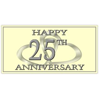 25th+Anniversary+Banner+103