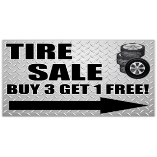 Tire+Sale+Banner+101