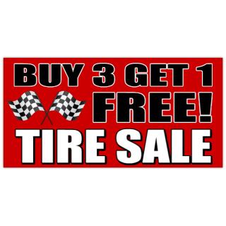 Tire+Sale+Banner+103