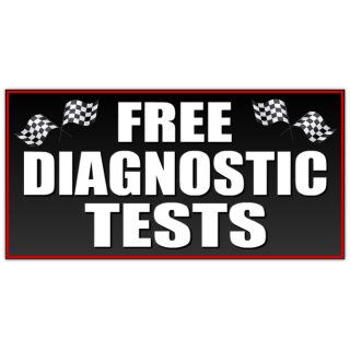 Diagnostic+Test+Banner+101