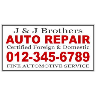 Auto+Repair+Banner+102