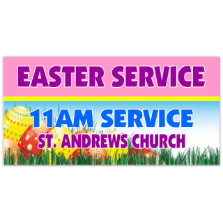 Easter+Service+Banner+103