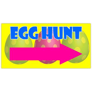 Egg+Hunt+Banner+106