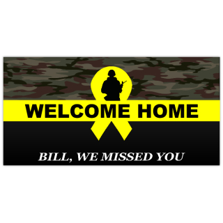WELCOME+HOME+BANNER+105