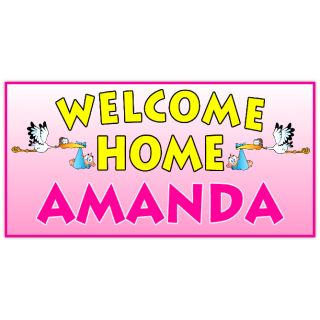 WELCOME+HOME+BANNER+107