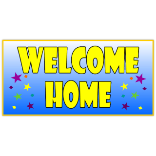 WELCOME+HOME+BANNER+109