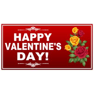 Valentines+Banner+107