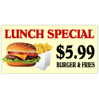 Lunch+Special+Banner+101