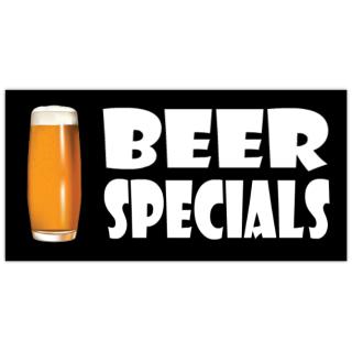 Beer+Specials+Banner+101