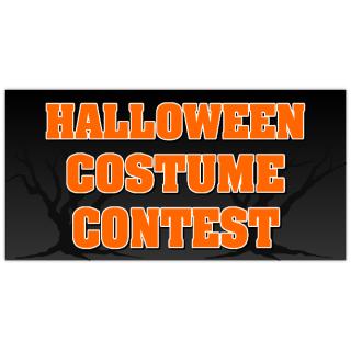 Halloween+Banner+109