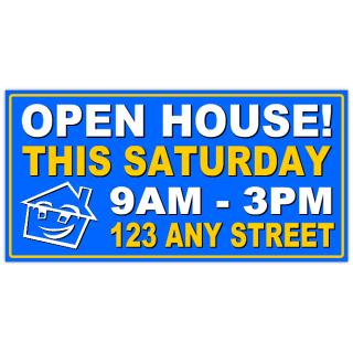 Open+House+Banner+02
