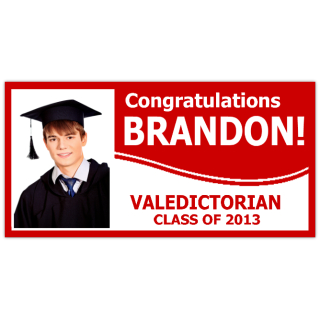 Graduation+Banner+112